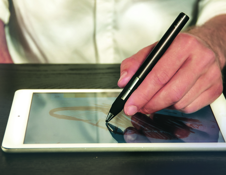 Introducing: Adonit's Jot Touch with Pixelpoint™: Touch in use3.jpg