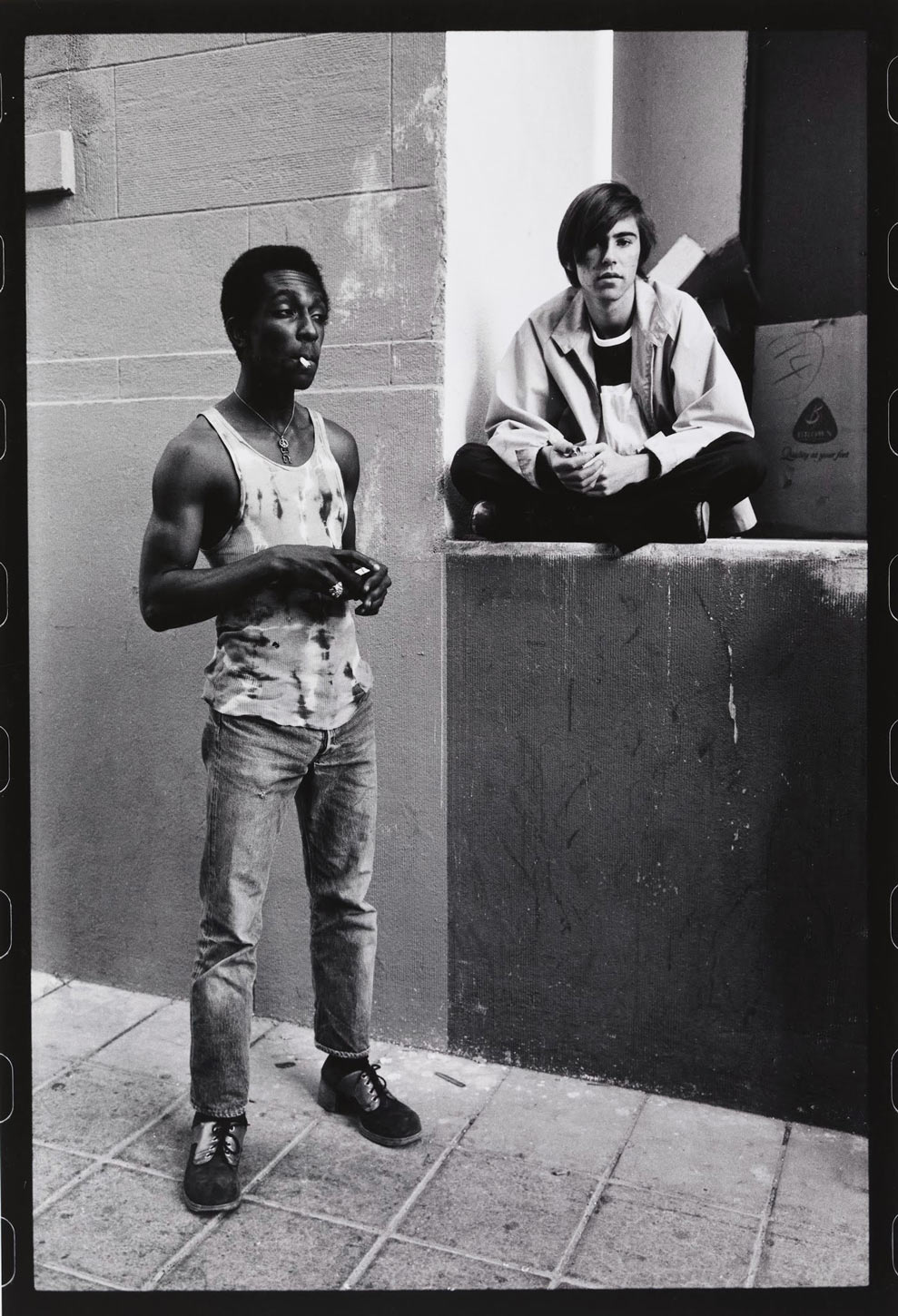 Anthony Friedkin: The Gay Essay @ De Young Museum, SF: A391512_hero.jpg