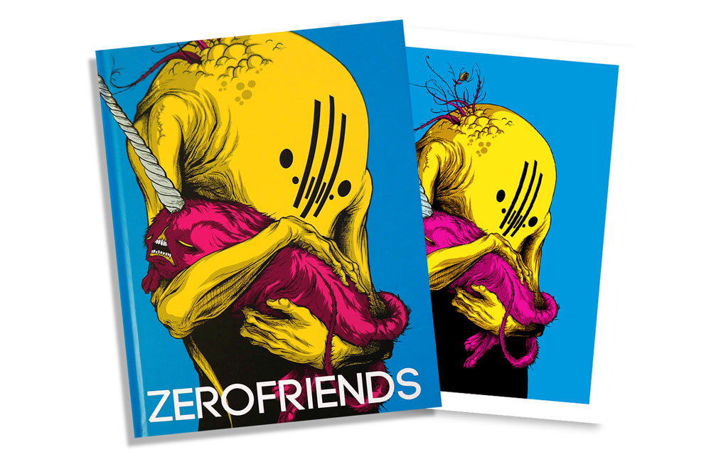 The Zerofriends Book: Juxtapoz-zerofriends000.jpg