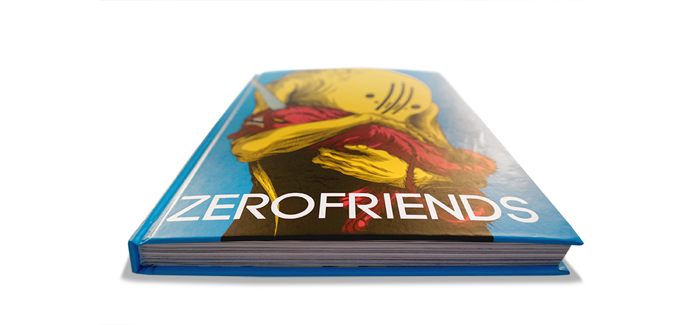 The Zerofriends Book: Juxtapoz-zerofriends001.jpg