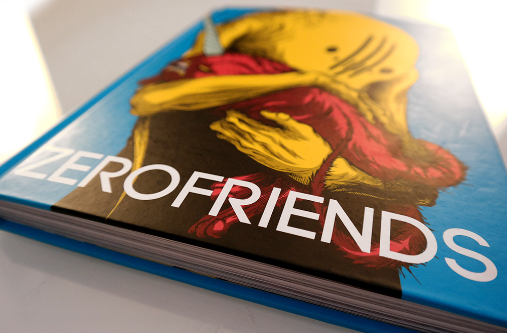 The Zerofriends Book: Juxtapoz-zerofriends002.jpg