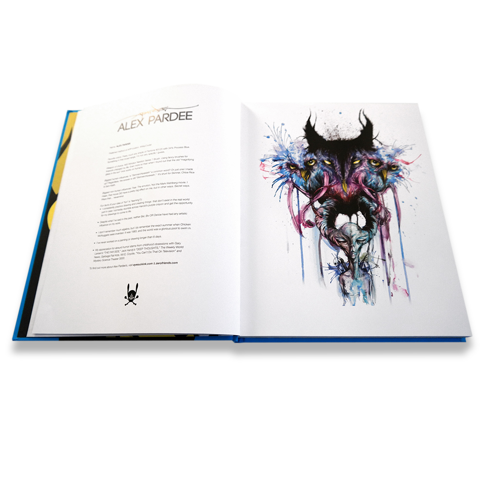 The Zerofriends Book: Juxtapoz-zerofriends003.jpg