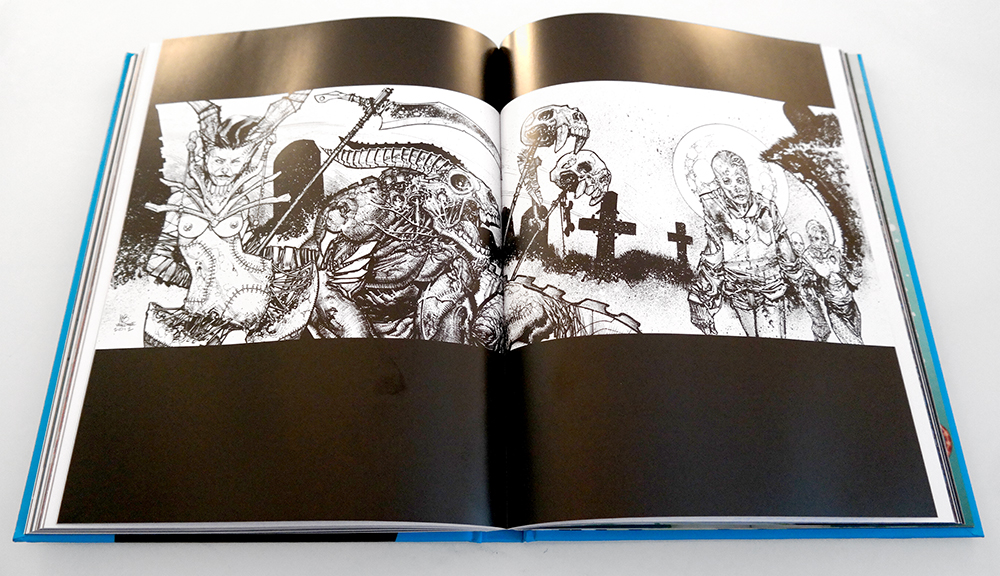 The Zerofriends Book: Juxtapoz-zerofriends007.jpg