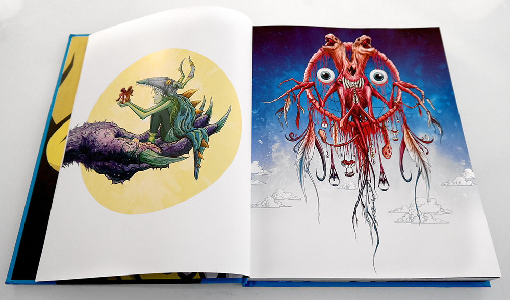 The Zerofriends Book: Juxtapoz-zerofriends008.jpg