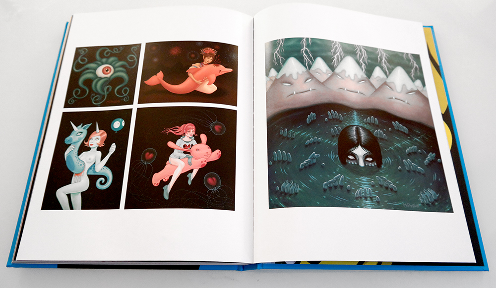 The Zerofriends Book: Juxtapoz-zerofriends009.jpg