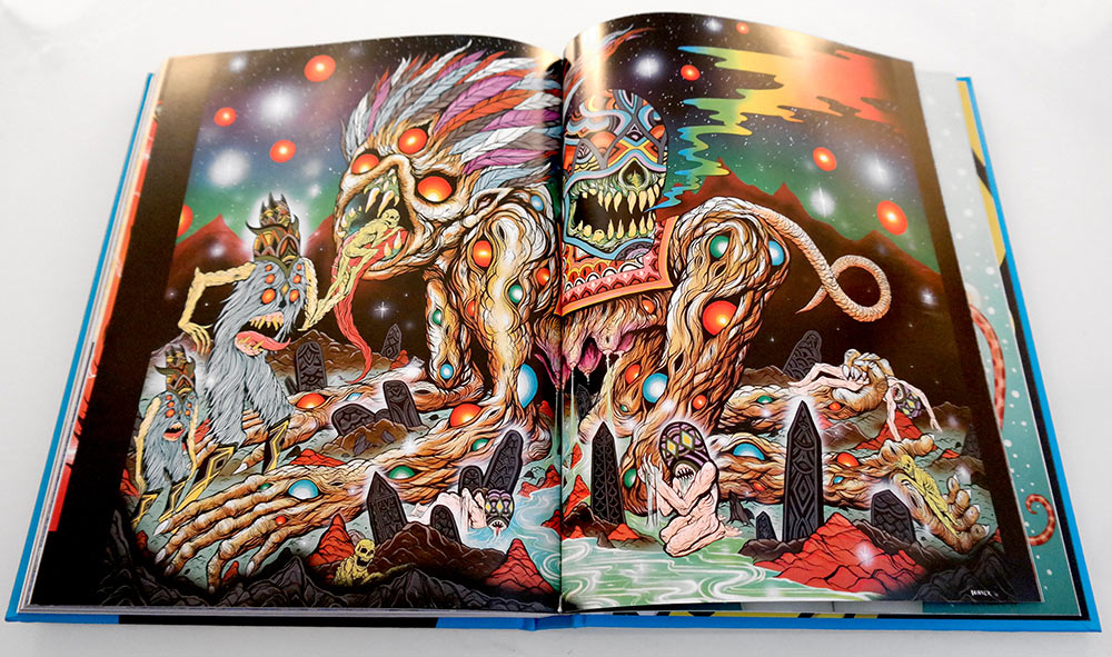 The Zerofriends Book: Juxtapoz-zerofriends010.jpg