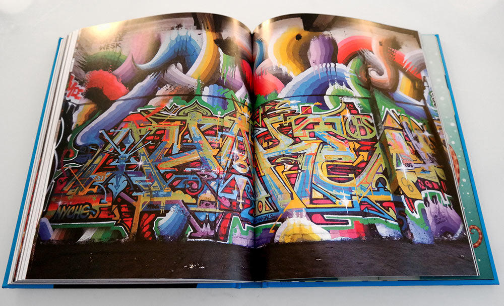 The Zerofriends Book: Juxtapoz-zerofriends011.jpg