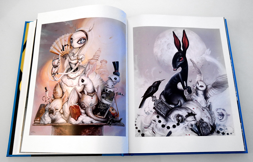 The Zerofriends Book: Juxtapoz-zerofriends014.jpg
