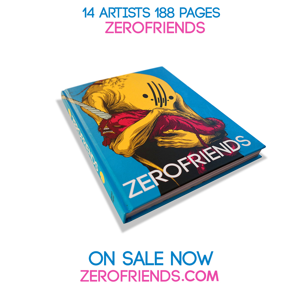The Zerofriends Book: Juxtapoz-zerofriends015.jpg