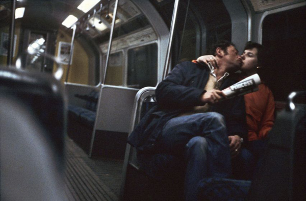 "Bob Mazzer ""Underground"" @ Howard Griffin Gallery, London: jux-bob-mazzer-10.jpg"