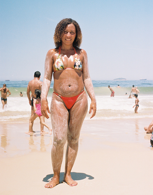 June Canedo – Brazilian Girls: jux-june-canedo-4.png