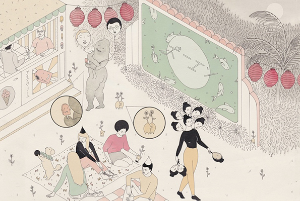 The Work of Harriet Lee-Merrion: bo-en-web-1.jpg
