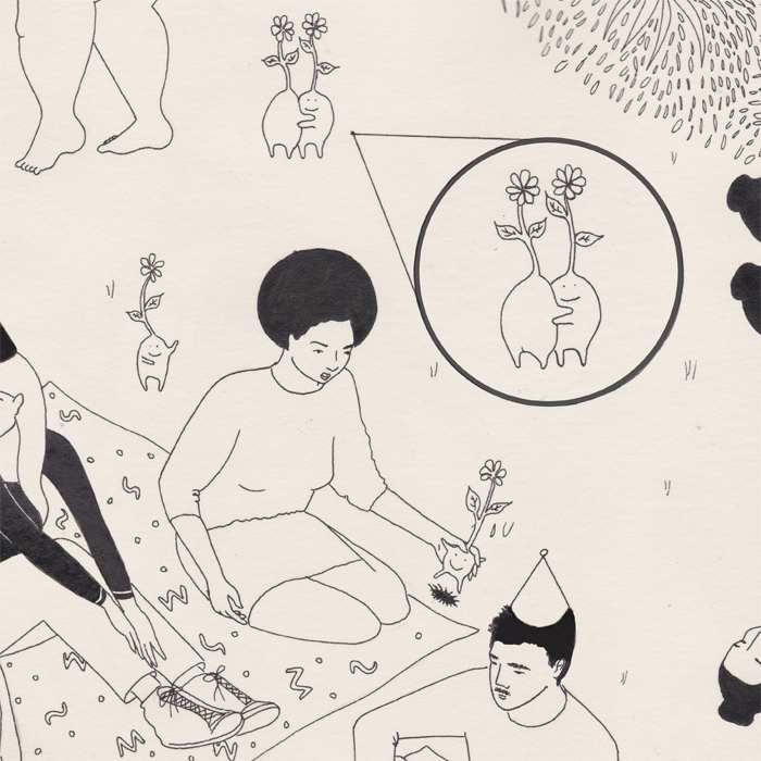 The Work of Harriet Lee-Merrion: bo-en-web-4_905.jpg