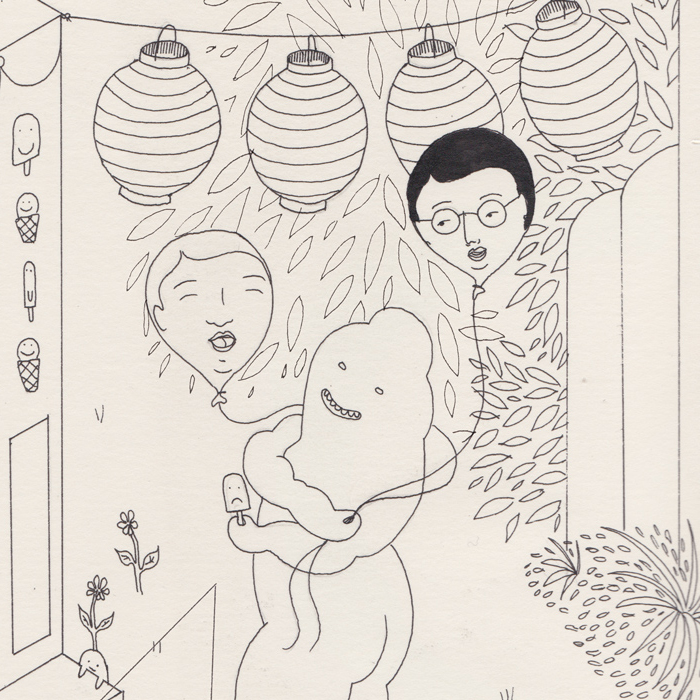 The Work of Harriet Lee-Merrion: bo-en-web-5_905.jpg