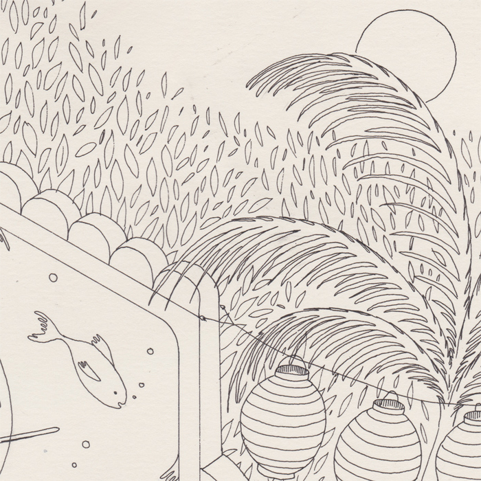 The Work of Harriet Lee-Merrion: bo-en-web1_905.jpg