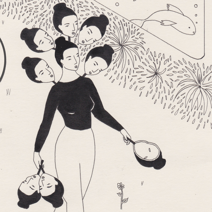 The Work of Harriet Lee-Merrion: bo-en-web2_905.jpg
