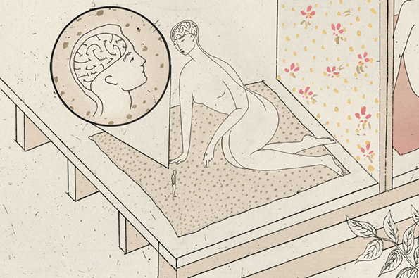 The Work of Harriet Lee-Merrion: tumblr_mjauchHPr21qdzubio1_1280.jpg