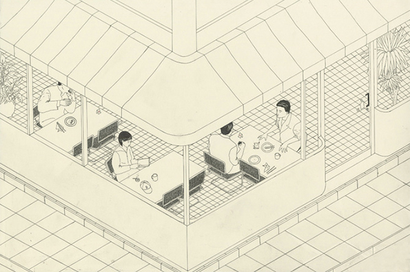 The Work of Harriet Lee-Merrion: tumblr_mn3fcozWj31qdzubio1_1280.jpg