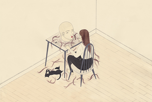 The Work of Harriet Lee-Merrion: tumblr_n1b2rlixE81qdzubio2_r1_1280.jpg