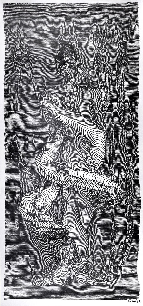 Carl Krull's Scroll Drawings: Carl-Krull_05.jpg