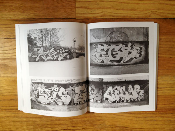 "Egs's ""3 Letters"" published by Spray Daily: jux_egs_2.jpg"