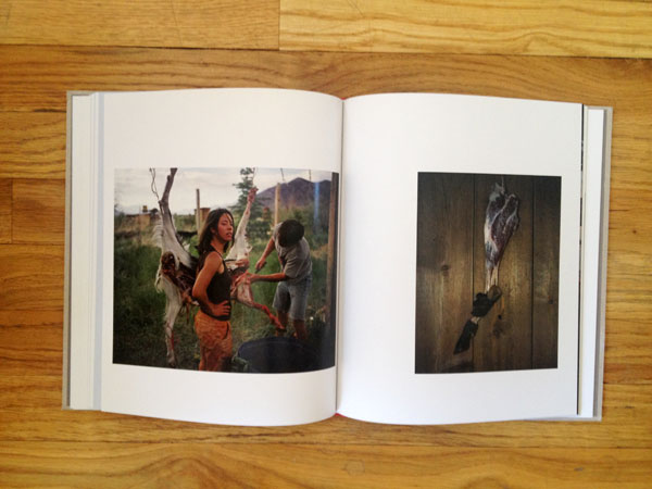 "A look inside Adrain Chesser's ""The Return"" published by Daylight Books: jux_daylight_books_11.jpg"