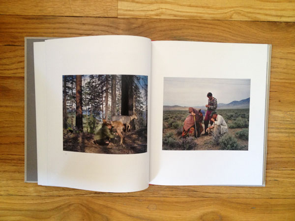 "A look inside Adrain Chesser's ""The Return"" published by Daylight Books: jux_daylight_books_6.jpg"