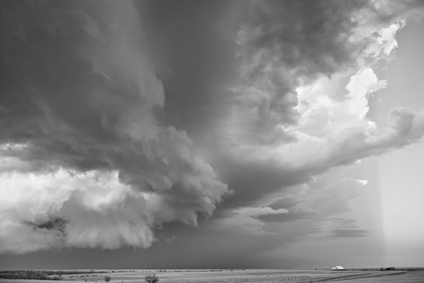 Capturing Storms with Mitch Dobrowner: jux-mitch-dobrowner5.j