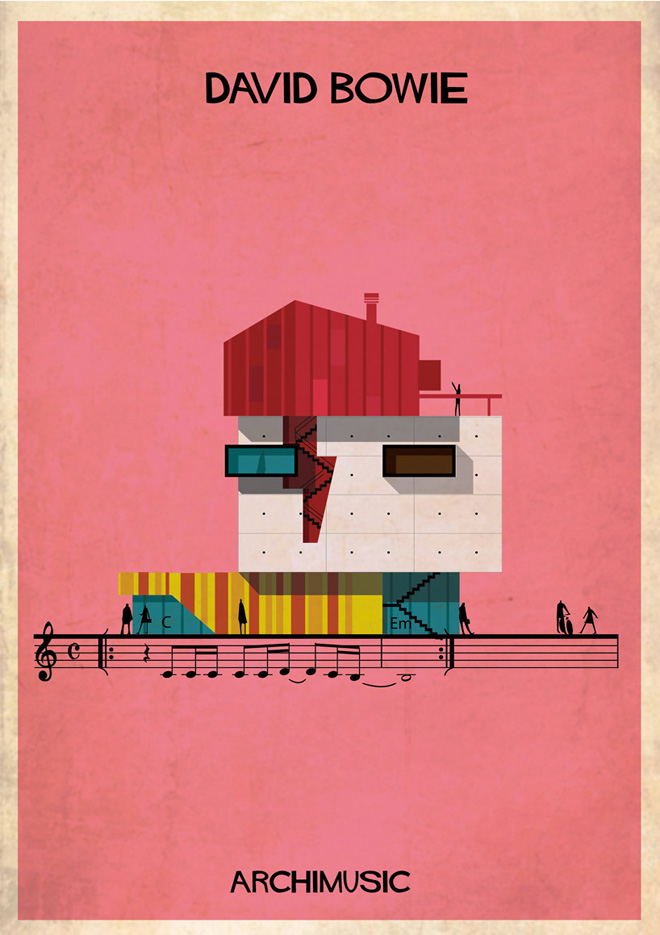 """Archimusic"" by Federico Babina: 11-federico-babinas-archimusic-illustrations.jpg"