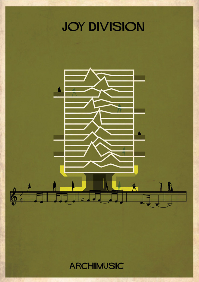 """Archimusic"" by Federico Babina: 24-federico-babinas-archimusic-illustrations.jpg"