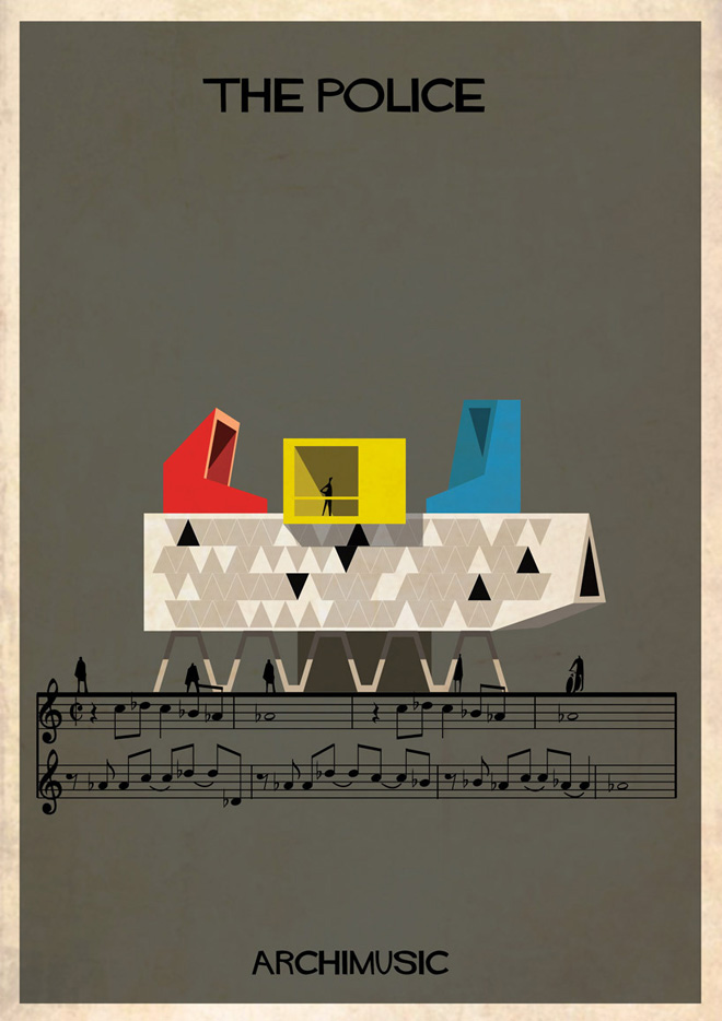 """Archimusic"" by Federico Babina: 4-federico-babinas-archimusic-illustrations.jpg"