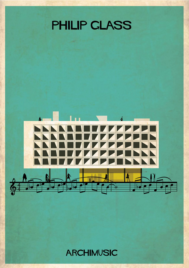 """Archimusic"" by Federico Babina: 5-federico-babinas-archimusic-illustrations.jpg"