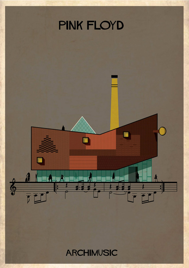 """Archimusic"" by Federico Babina: 6-federico-babinas-archimusic-illustrations.jpg"