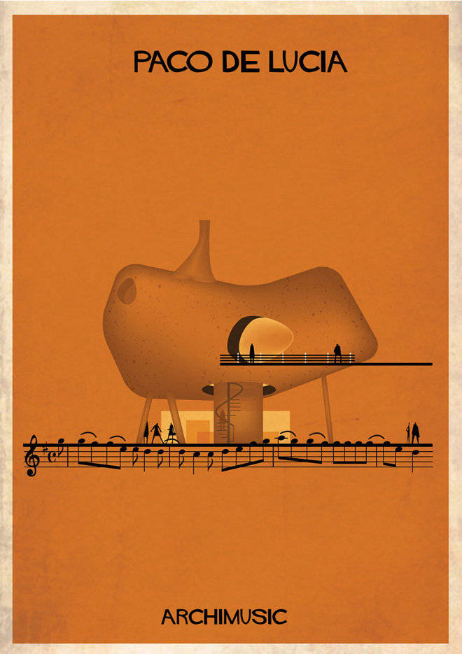 """Archimusic"" by Federico Babina: 8-federico-babinas-archimusic-illustrations.jpg"