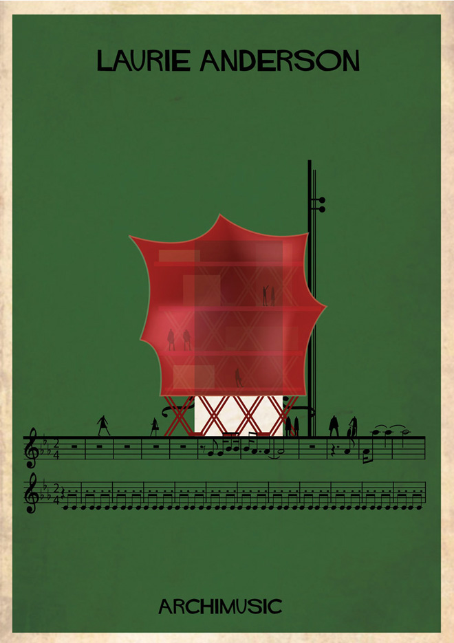 """Archimusic"" by Federico Babina: 9-federico-babinas-archimusic-illustrations.jpg"
