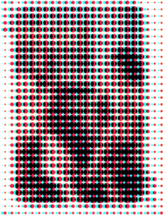 Vaka Valo's Dot Grain: Screen Shot 2014-07-02 at 9.46.24 AM.png