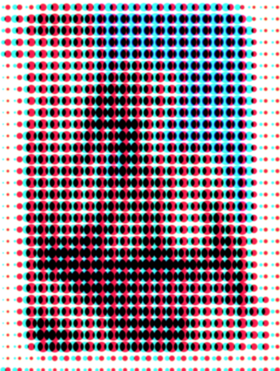 Vaka Valo's Dot Grain: Screen Shot 2014-07-02 at 9.47.23 AM.png