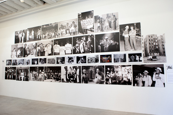 BORN IN THE BRONX: A Visual Record of the Early Days of Hip Hop @ Boo-Hooray, NYC: BORN-IN-THE-BRONX-02-1200.jpg