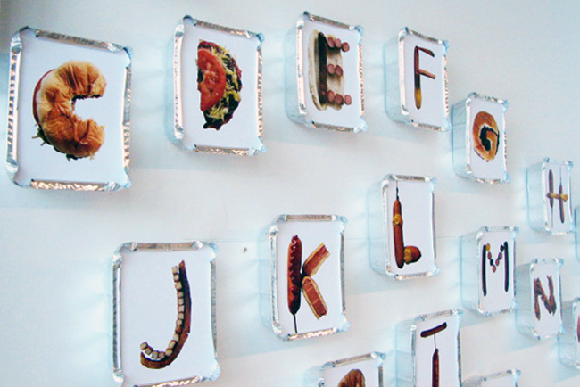 Sarah Lamonde: Deep Fried Typography: burgerlove3_650_final copy.jpg