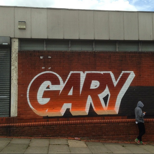 an update with Gary: jux-gary-7.png