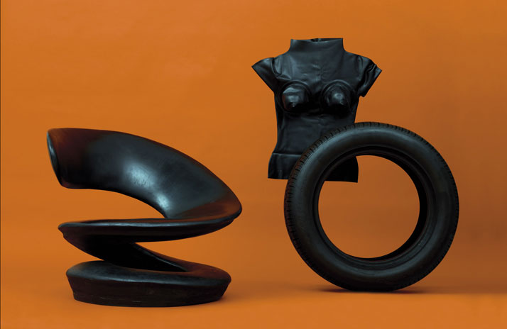 1968: Radical Italian Furniture: 1968005.jpg