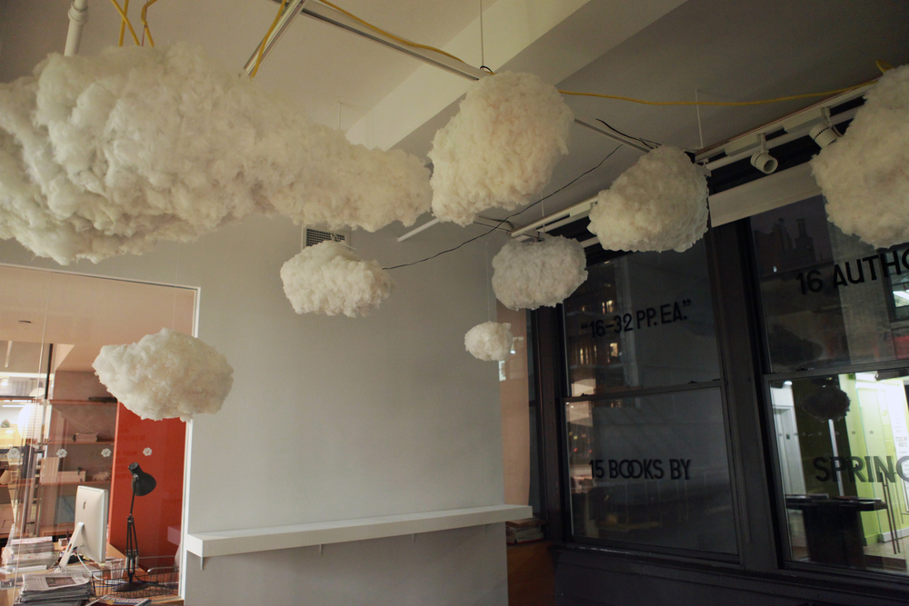 The Cloud: An Interactive Lamp and Speaker System: cloud008.jpg