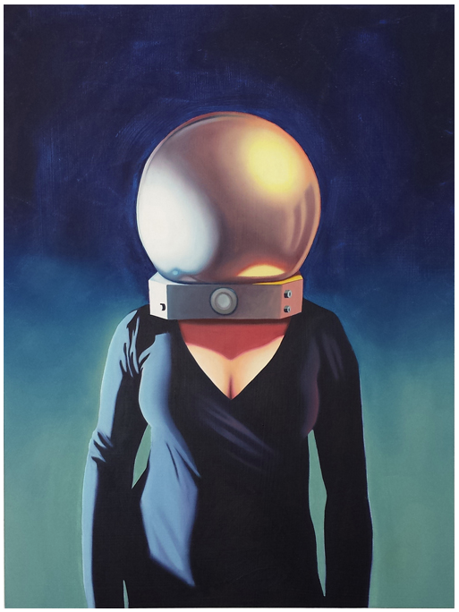 "Group Show: ""Super Human"" @ Plus Gallery, Denver: Screen shot 2014-07-09 at 9.27.19 AM.png"