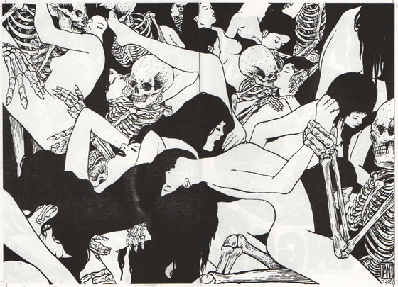 Broken Fingaz' Sex Picnic: SP-3.jpg