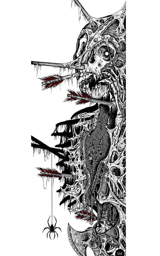 Mike Lawrence's Metal Illustrations: 011.jpg