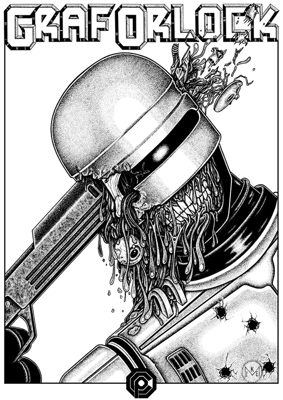 Mike Lawrence's Metal Illustrations: 03.jpg
