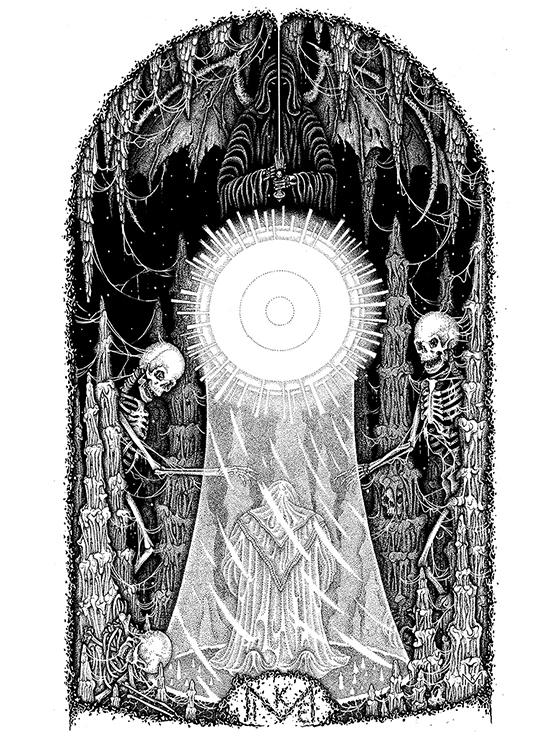 Mike Lawrence's Metal Illustrations: extra-1.jpg