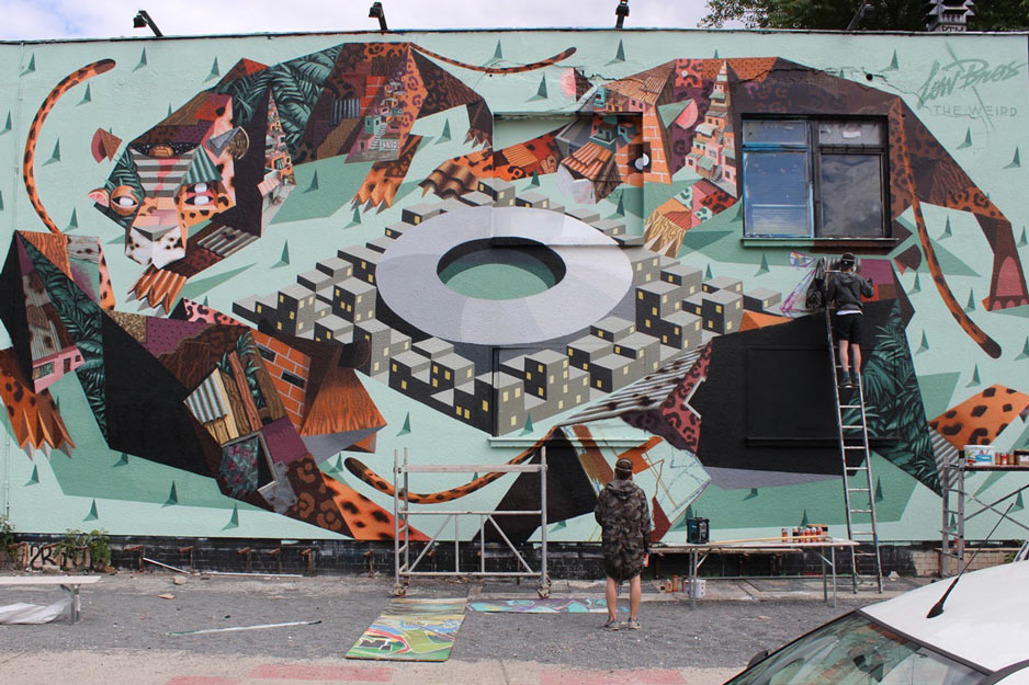 New Low Bros Mural at Urban Spree in Berlin: Photo-by-Phillipp-Barth_5.jpg