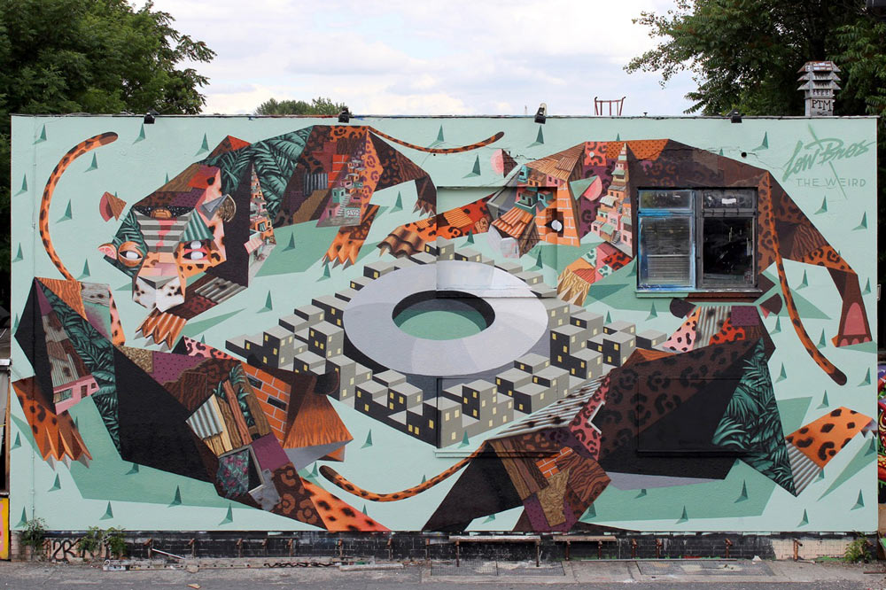 New Low Bros Mural at Urban Spree in Berlin: Photo-by-Phillipp-Barth_7