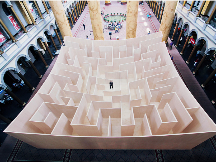 BIG Maze @ National Building Museum in D.C: bjarke-ingels-group-big-maze-national-building-museum-washington-designboom-05.jpg